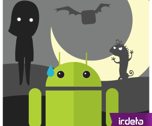 How to manage security threats on Android TV