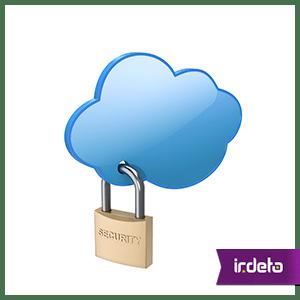 Security Baselining AWS Accounts