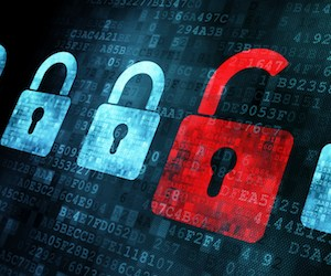 Why Secured Software is not Protected Software