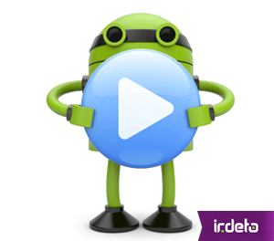 Understanding and Management – the key to Android TV implementations
