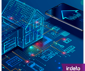 Are smart homes the next battleground for the subscribers?
