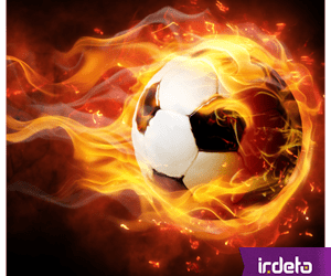 Has piracy really burst the TV sports rights bubble?