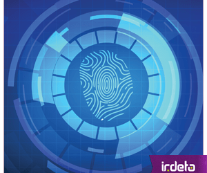 IoT Fingerprinting and the value of insight on the smart home experience