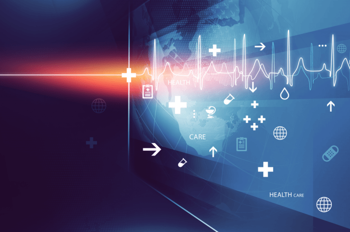 Telemedicine and Connected Health