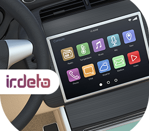 Think you know which apps are connecting to your car? Think again!