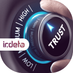 What is a trustworthy device? How to ensure they are trustworthy and why it's important?