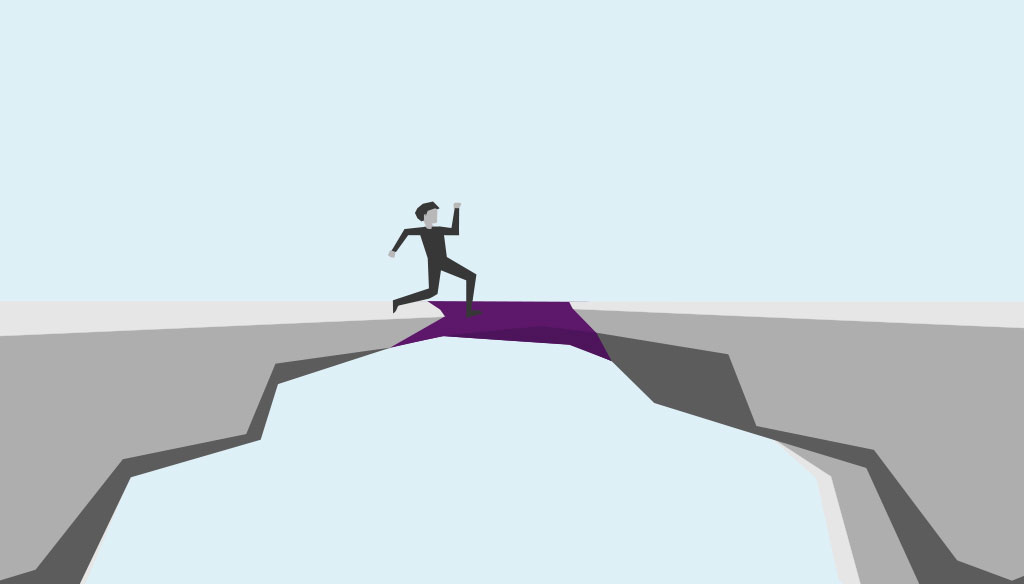 Bridging the IT shortage gap