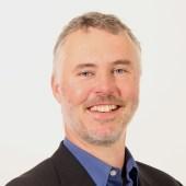 Erik Hietbrink
