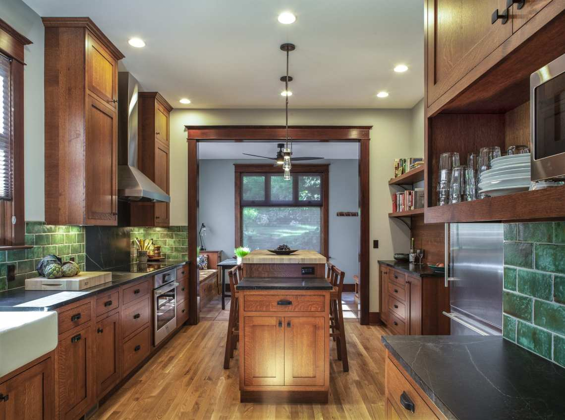 Award Winning Home Remodeling Ideas You Ll Want To Steal