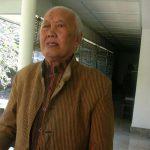 Inilah Bedanya Batik Pesisir dan Batik Indonesia