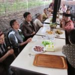 Munggahan, Tradisi Masyarakat Sunda Sambut Bulan Ramadhan