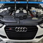 Installation Instructions Density Line Engine Mounts For B8 Audi A4 S4 A5 S5 Q5 Sq5 034motorsport Blog