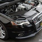 Top 8 Upgrades For Your B8 B8 5 Audi S4 034motorsport Blog