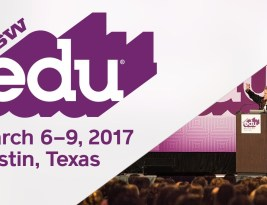 SXSWedu, Here We Come!