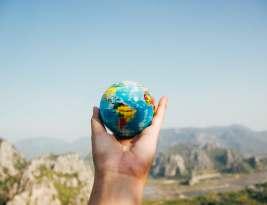 Putting Global Edtech into Perspective: A Conversation with Edtech Leader, Kapil Jain