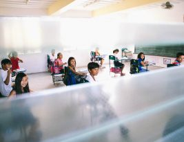 How to Improve Teaching: 10 Ways Including Mentors in the Classroom Boosts Engagement
