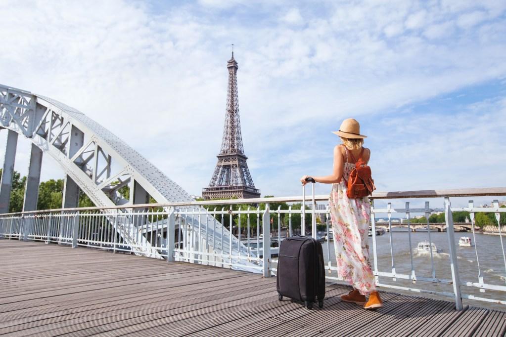 Evitar Problemas em Viagens Internacionais
