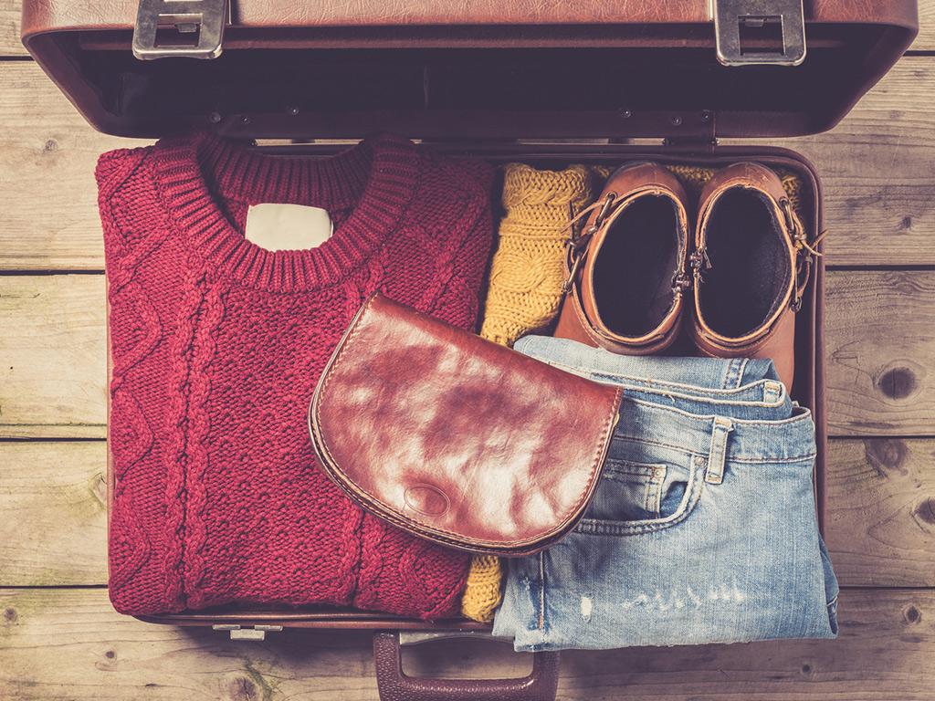 d18f089b60 Como fazer as malas após as novas regras da Anac - Blog 123Milhas