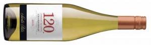 Santa Rita 120 Blanc
