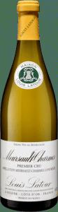 meursault-1er-cru-charmes-bouteille
