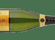 Domaine Paul Pillot, vins de Bourgogne