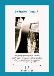 12bouteilles-le-saviez-vous-champagne