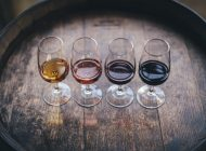 Quels sont les meilleurs vins pour les fêtes ?