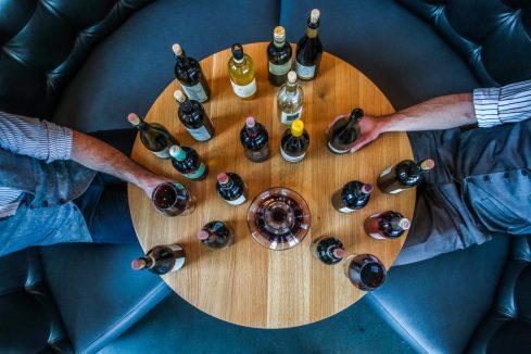vin primeur de bordeaux en ligne 12 bouteilles.com