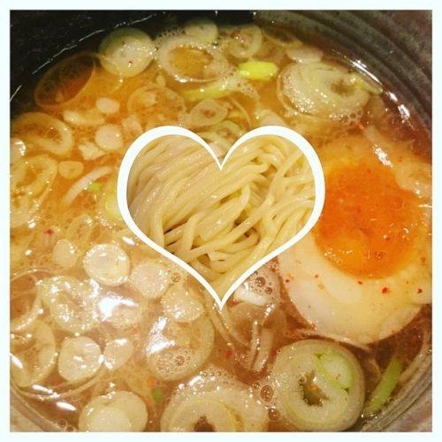 人生二度目の「やすべえ」へ! #ごはん #ラーメン #つけ麺 #ramen