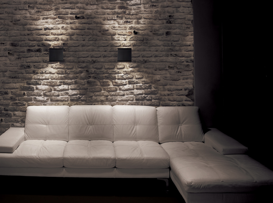 5 tips on how to plan your accent lighting