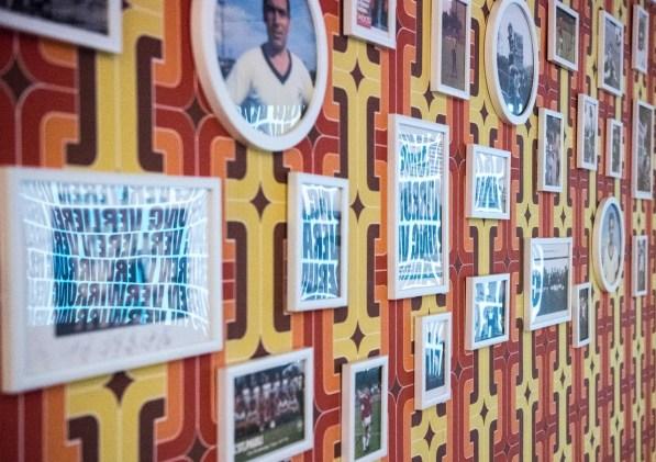 Eroeffnung FC St Pauli Museum (Foto Sabrina Adeline Nagel) - 42