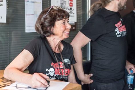 LNDM 2019 FCSPMuseum (Sabrina A Nagel) - 46