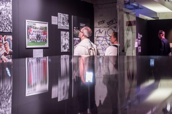 LNDM 2019 FCSPMuseum (Sabrina A Nagel) - 69