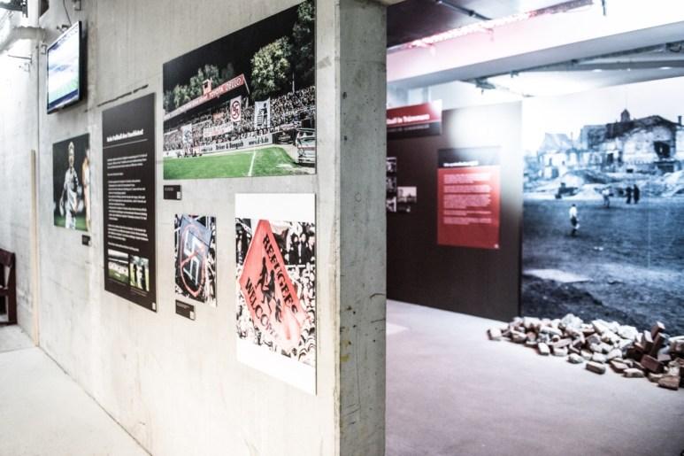 Vernissage F3R-Ausstellung (Foto Sabrina Adeline Nagel) - 10