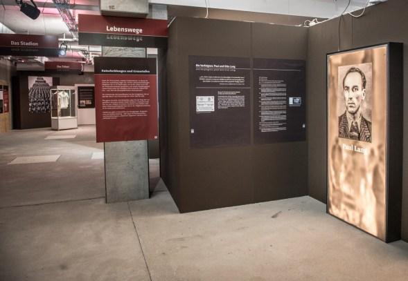 Vernissage F3R-Ausstellung (Foto Sabrina Adeline Nagel) - 12