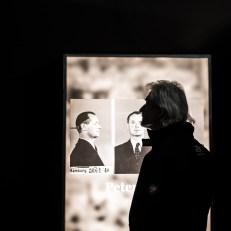Vernissage F3R-Ausstellung (Foto Sabrina Adeline Nagel) - 20