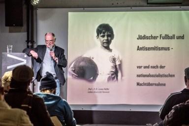 Vernissage F3R-Ausstellung (Foto Sabrina Adeline Nagel) - 5