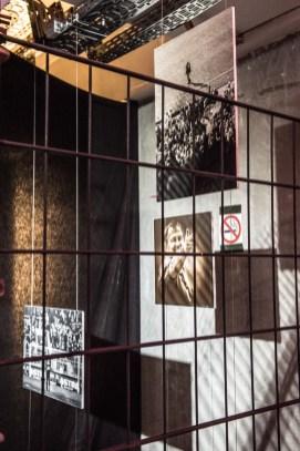 Foto: Sabrina Adeline Nagel, www.siesah.de
