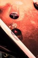 Weinfest gegen Rassismus (Fotos Sabrina Adeline Nagel) - 45