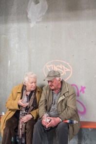 Weinfest gegen Rassismus (Fotos Sabrina Adeline Nagel) - 48