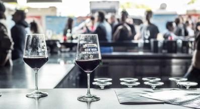 Weinfest gg Rassismus 2018 (Fotos Sabrina Adeline Nagel) klein - 19