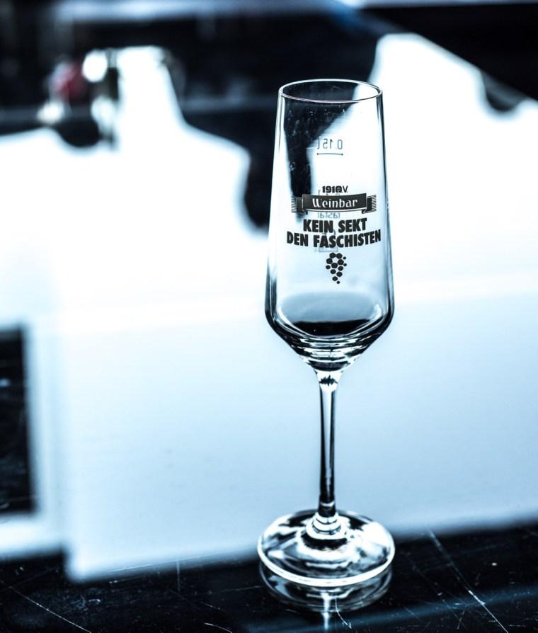 Weinfest gg Rassismus 2018 (Fotos Sabrina Adeline Nagel) klein - 22