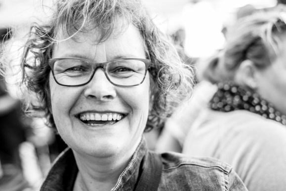 Weinfest gg Rassismus 2018 (Fotos Sabrina Adeline Nagel) klein - 35