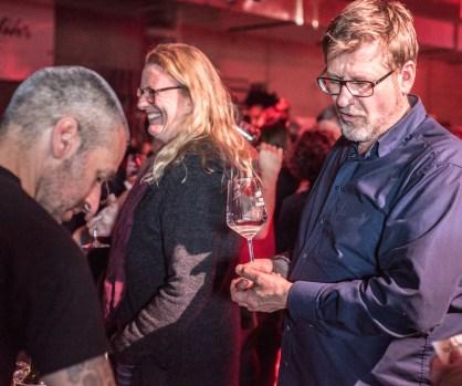 Weinfest gg Rassismus 2018 (Fotos Sabrina Adeline Nagel) klein - 48