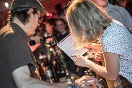 Weinfest gg Rassismus 2018 (Fotos Sabrina Adeline Nagel) klein - 56