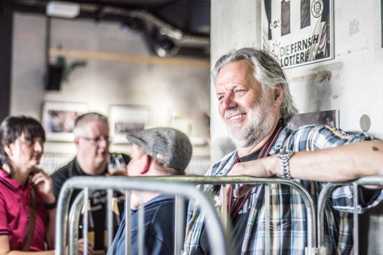 Weinfest gg Rassismus 2018 (Fotos Sabrina Adeline Nagel) klein - 67