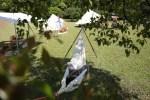 【高知のキャンプ場】土佐清水市爪白キャンプ場が素晴らしい!