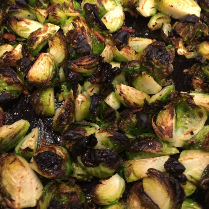 broiledbrusselssprouts