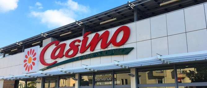 casino transformation digitale startup formation