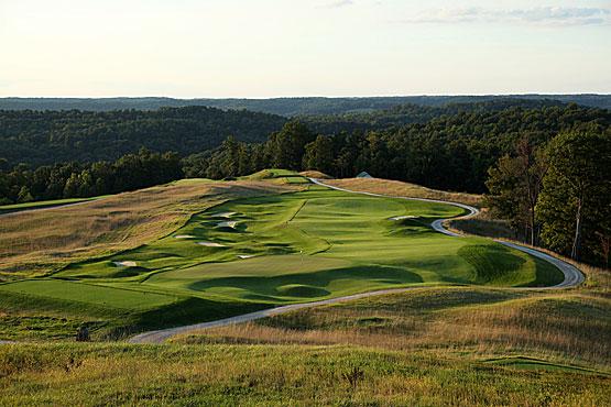 erin-stone-lick-hills-golf-course